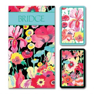 Bridge-Cards