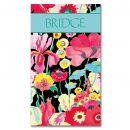 Bridge-score-pad