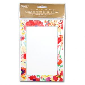 Correspondence-cards-pack