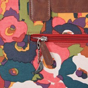 C Road Pinks S Bag detail LS