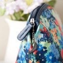Floresta H Moon W Bag Detail LS