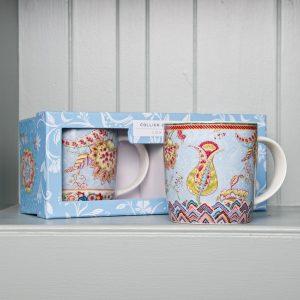 Paradiso Mug & Box LS (1)