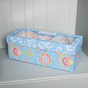 Paradiso Mugs Boxed LS