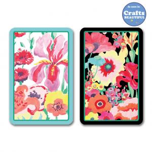Playing-cards_craftsbeautiful