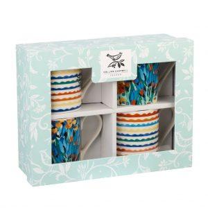 F-&-F-Boxed-Set 4 mugs-CO