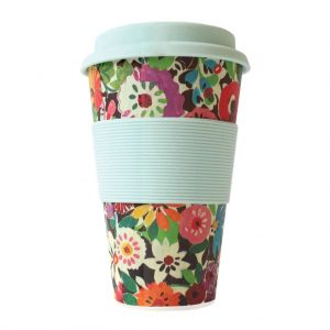 CC–F Patch Coffee-Cup-2 CO