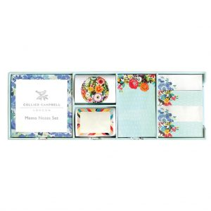 CC-Sticky-Notes-Set_With-Acetate